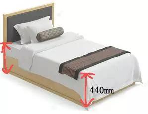 真正舒服的家具怎么挑?第一次买家具的人都后悔没花这3分钟