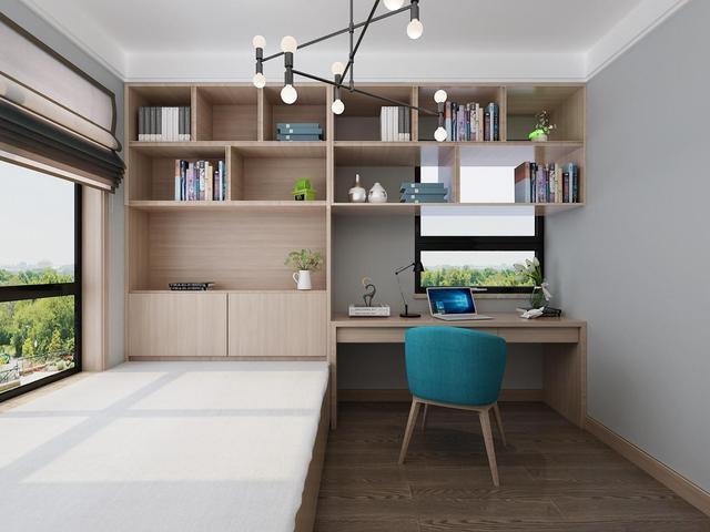 有了实用4招,家具选购全搞定