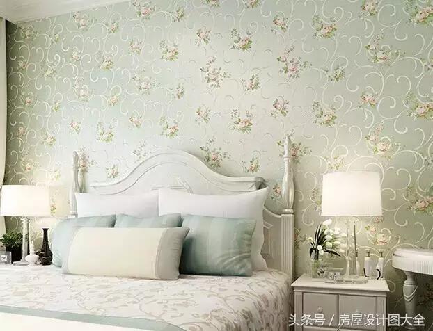 简单家居搭配,用6款软装饰品,打造更精致的家