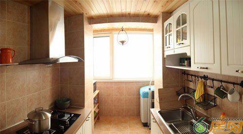 家居中的暖家饰品