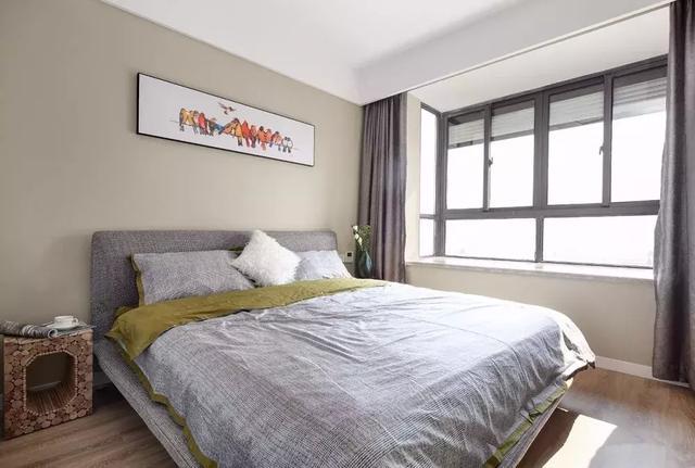 家居选床攻略,到底什么样的床才更适合我家呢?