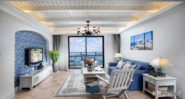 家居饰品颜色材质搭配5大技巧,让你装扮出完美和谐的家居环境!