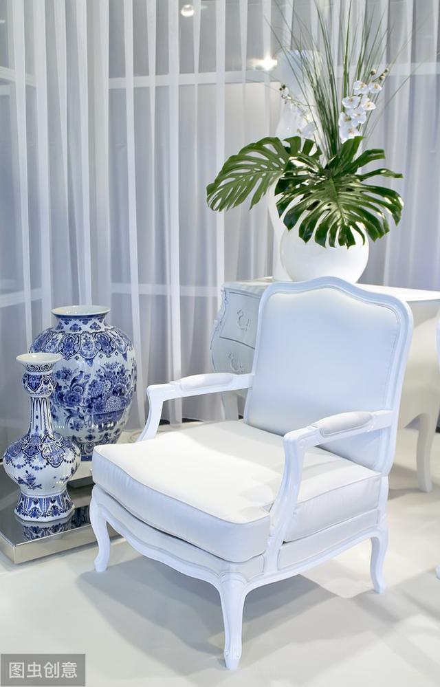 家居装饰品选择好,让家里显得就是比别人家更上档次