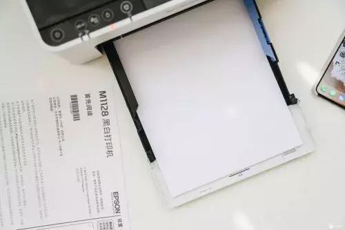 打印耗材到底怎么选