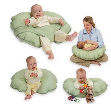 有哪些值得准妈妈囤货的孕期用品、宝宝用品清单推荐?