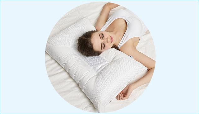 决明子枕头的功效与作用 决明子枕头好吗