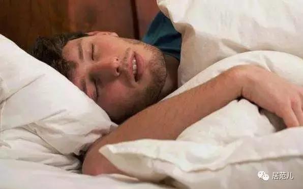 每年有上亿人因为选错枕头而失眠,你家枕头选对了吗?