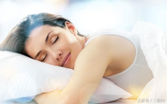 好的枕头会唱歌 智能枕头你真的会选吗?