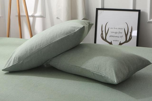 选对枕头很重要有助睡眠、提高身心健康,如何选择看这几点