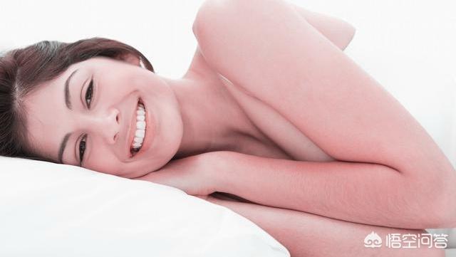 如何选择适合自己的枕头预防颈椎病?
