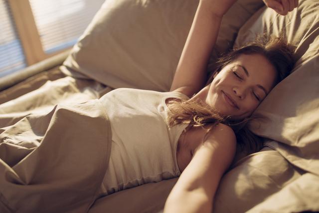 睡谱|各年龄段的枕头该如何选择?