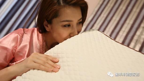 怎么选枕头?怎样的枕头对我的睡眠好?枕头知识都在这里啦